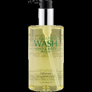 eco fresh bodywash 310ml