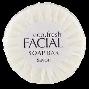 eco fresh soap 20g
