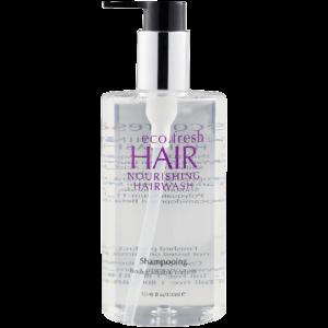 eco fresh shampoo 310ml