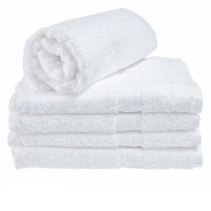 super deluxe towel