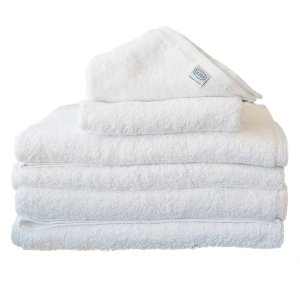 ultra toweling