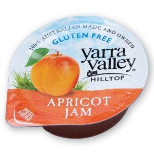 Yarra Valley Apricot Jam