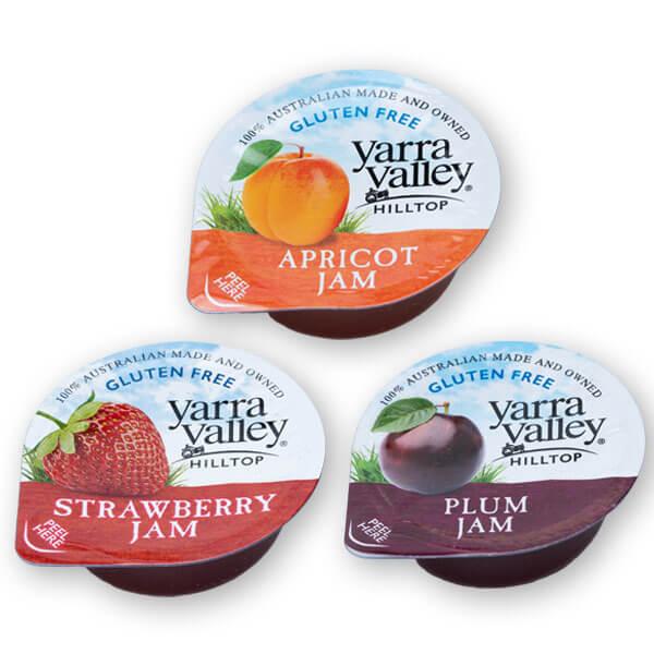 Variety Pack Jam