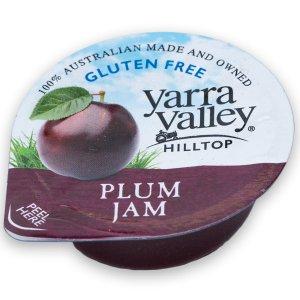 Yarra Valley Plum Jam