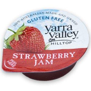 Yarra Valley Strawberry