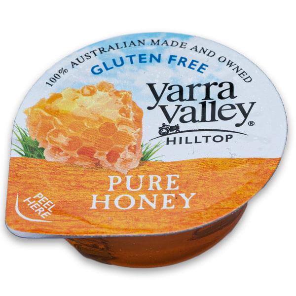 Yarra Valley honey
