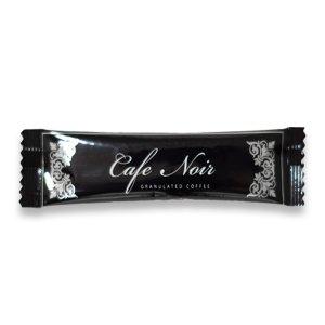 cafe noir coffee