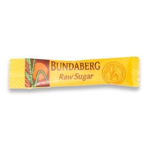 raw sugar bundaberg
