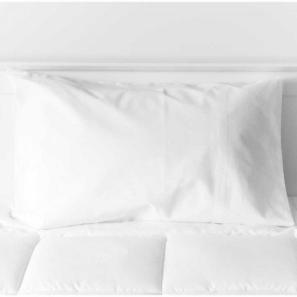 100% Cotton Pillowcase