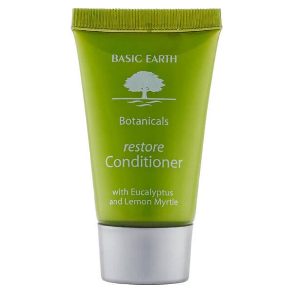 Basic Earth Conditioner
