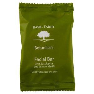 basic earth soap 20g