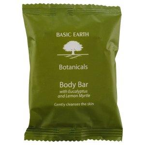 basic earth soap 40g