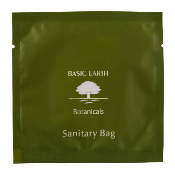 Basic Earth Sani bag