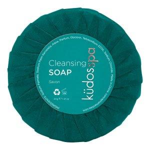 kudos spa 40g soap