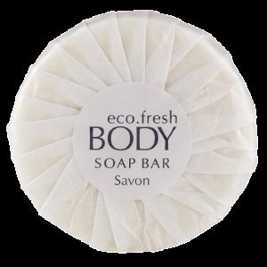 eco fresh soap 40g