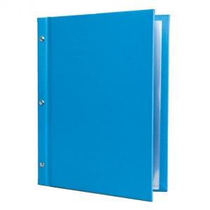 Blue compendium