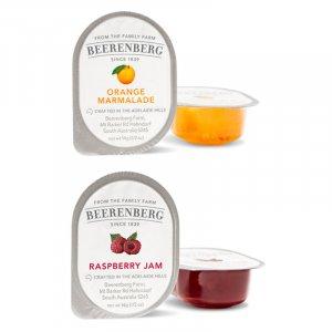 Beerenberg-Mix-Marmalade-&-Raspberry