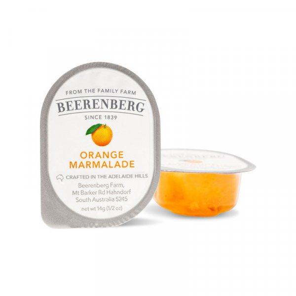 Marmalade 14g