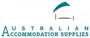 Australian Accommodation Supplies
