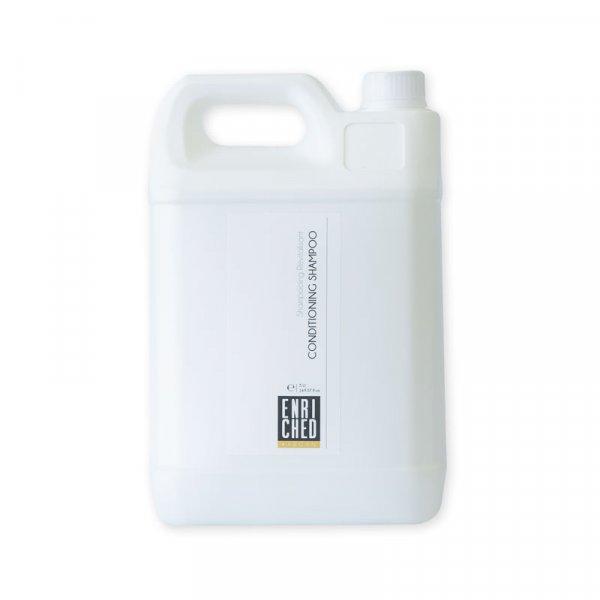 Conditioning Shampoo 5L