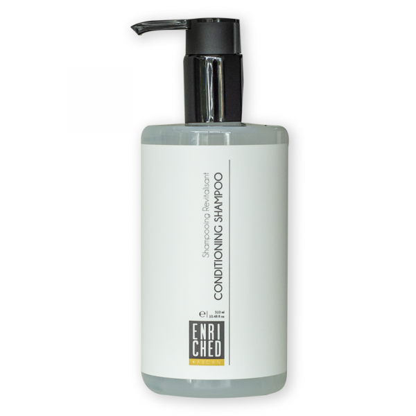 Conditioning_shampoo